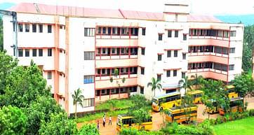 Srinivas Institute of Social Work - [SISW], Mangalore
