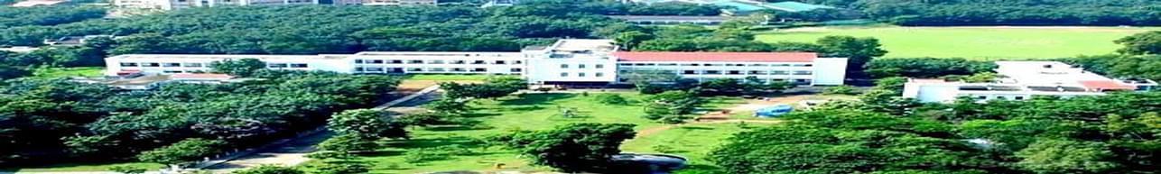 St. Paul's College, Ernakulam