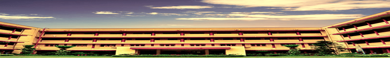 St Francis College for Women, Hyderabad - Course & Fees Details