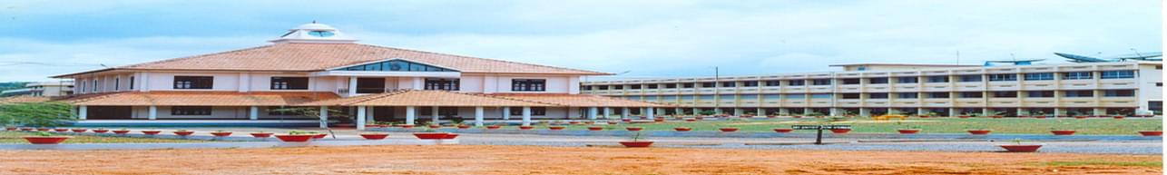 St George's College Aruvithura, Kottayam - Reviews
