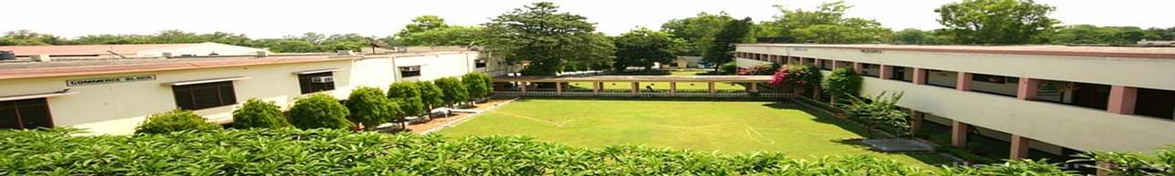 Banarsi Dass Arya Girls College, Jalandhar - News & Articles Details