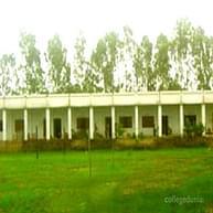 Sukhdev Singh Lavkush Degree College, Banda