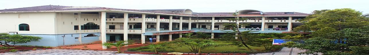 Sullamussalam Science College, Malappuram