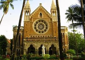 Vidya Prasarak Mandal RZ Shah College of Arts Science and Commerce, Mumbai