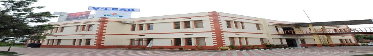 Vivekananda Institute for Leadership Development - [V-LEAD], Mysore - Course & Fees Details