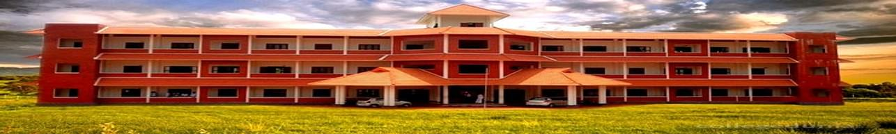 Wadihuda Institute of Research and Advanced Studies - [WIRAS] Vilayankode, Kannur - Reviews