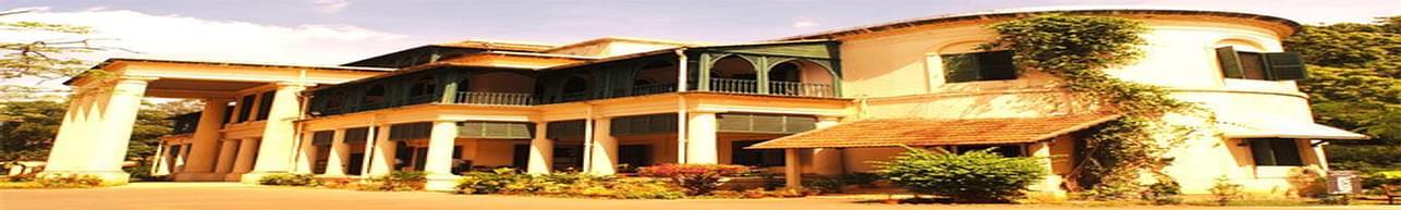 Women's Christian College - [WCC], Chennai - Photos & Videos