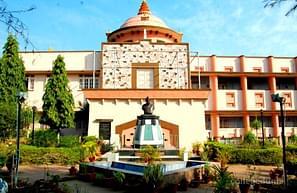 Yeshwant Mahavidyalaya, Wardha