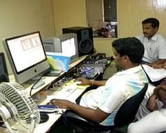 CreationPlus Academy for Film Studies, Thrissur