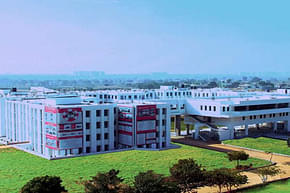 Vivekananda Global University - [VGU], Jaipur - Reviews