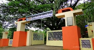 Film and Television Institute of India - [FTII], Pune - News & Articles Details