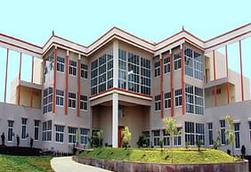 Jagran Lakecity University - [JLU], Bhopal - Scholarship Details