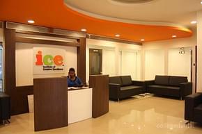 Institute of Creative Excellence - [ICE], New Delhi