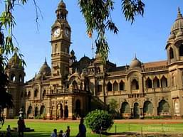 Mumbai Digital Films Academy - [MDFA], Mumbai