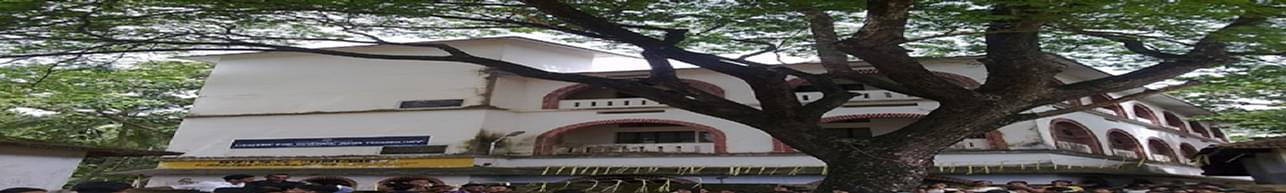 Center for Computer Science and Information Technology - [CCSIT] Thalikulam, Thrissur
