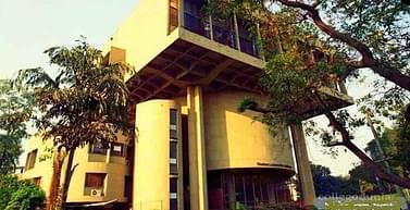 Shri Ram Centre for Performing Arts, New Delhi