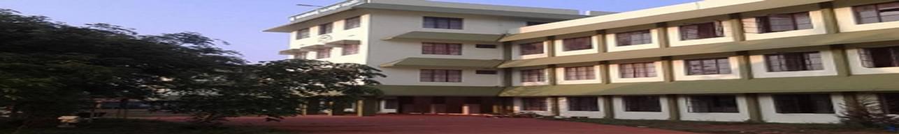 Government College Kattappana, Idukki