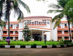 Kannur University, School of Distance Education, Kannur