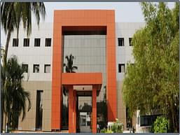 K.S.R. Institute of Dental Science and Research, Tiruchengodu