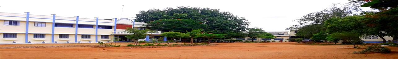 Rev. Jacob Memorial Christian College - [RJMCC], Dindigul - Photos & Videos