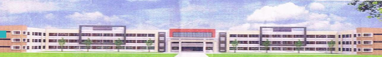 Krishna Arts and Science College, Krishnagiri