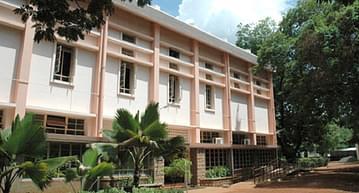Lady Doak College, Madurai