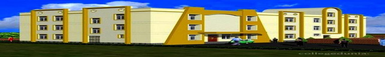 Dr Baliram Hiray College of Architecture, Mumbai