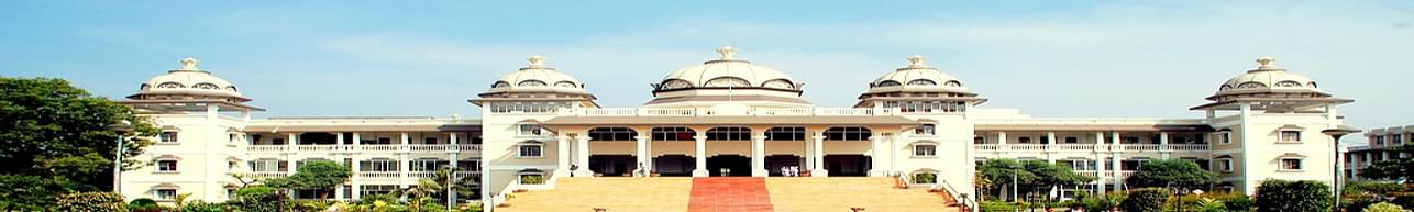 Jawaharlal Nehru Medical College - [JNMC], Wardha - List of Professors and Faculty
