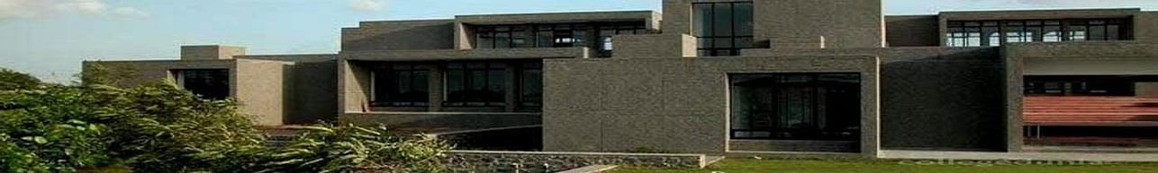Indubhai Parekh School of Architecture - [IPSA], Rajkot - Reviews
