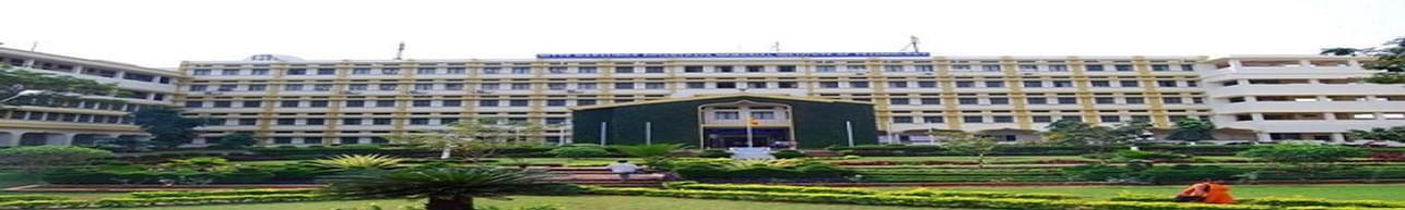 NMAM Institute of Technology - [NMAMIT], Udupi