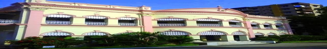 Birla Institute of Technology - [BIT] Lalpur, Ranchi - Course & Fees Details