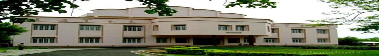 Kavikulguru Institute of Technology and Science - [KITS], Nagpur - Course & Fees Details