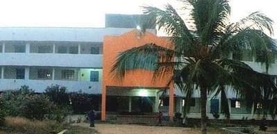 Raadhaa College of Education, Dharmapuri