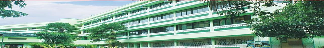 St. Francis Institute of Management and Research - [SFIMAR], Mumbai
