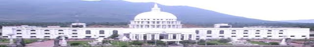 Vinayaka Missions Sankarachariyar Dental College - [VMSDC], Salem - Cutoff Details