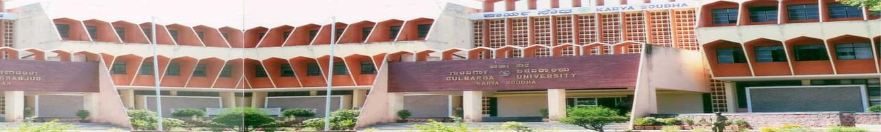 Doddappa Appa College Of Education, Basavakalyan - Course & Fees Details