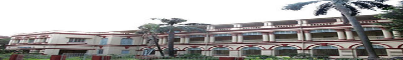 Bengal Institute of Pharmaceutical Sciences - [BIPS], Kalyani