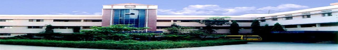 A.M.E's Dental College and Hospital, Raichur - Photos & Videos