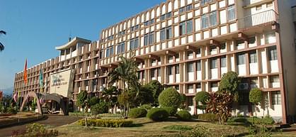 SDM College Ujire, Dakshin Kannada
