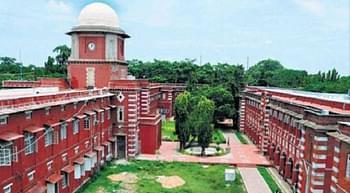 Rajalakshmi School of Architecture - [RSA], Chennai