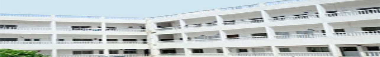 Luqman Unani Medical College & Hospital, Bijapur