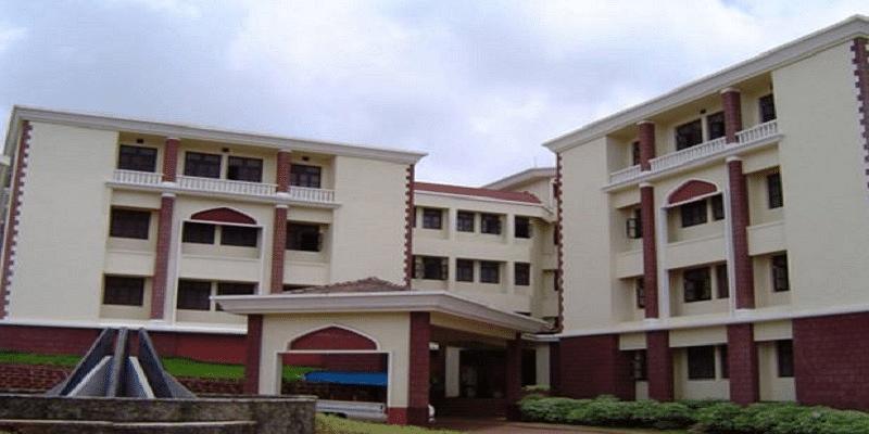 Yenepoya Medical College Mangalore Courses Fees 2020 2021