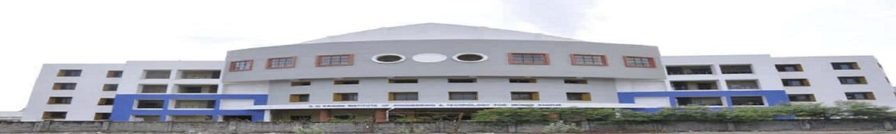 G H Raisoni Institute of Information Technology - [GHRIIT], Nagpur