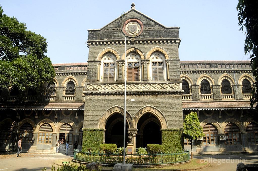 architectural universities