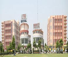 International Institute of Technology and Management  - [IITM], Sonepat - News & Articles Details