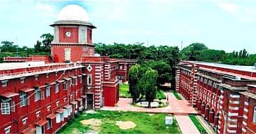 Tamilnadu School of Architecture - [TNSA], Coimbatore