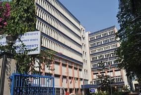 Marine Engineering And Research Institute - [MERI], Mumbai - Reviews