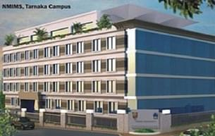 Narsee Monjee Institute of Management Studies - [NMIMS], Hyderabad - Course & Fees Details