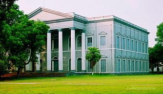 Bethel Bible Institute, Salem