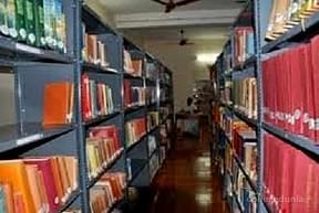 Bharti Institute of Vedic Astrology - [BIVA], New Delhi